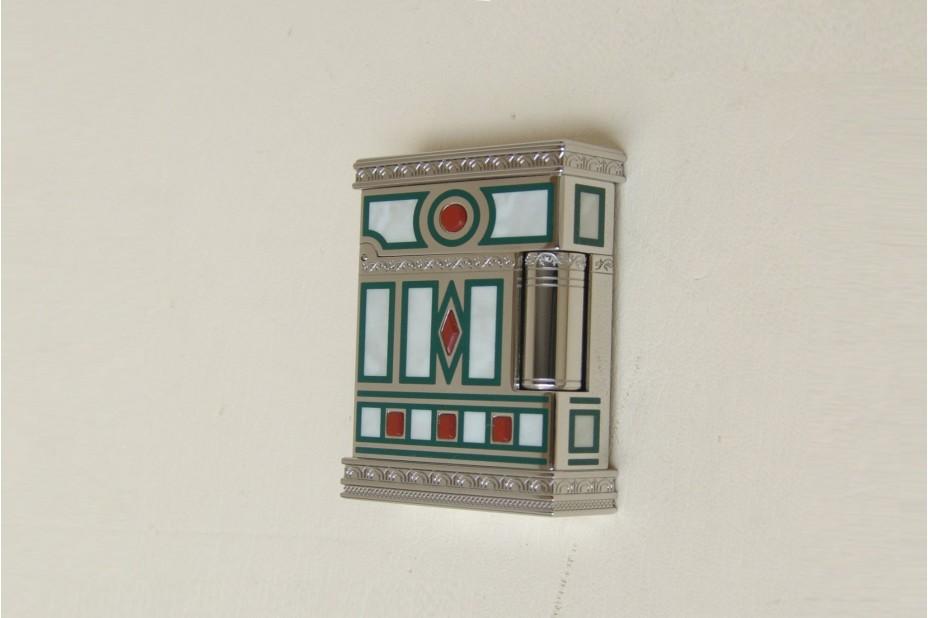 ST Dupont Limited Edition Medici Gatsby Lighter