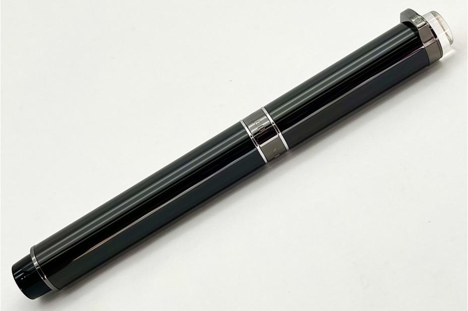 Sailor Limited Edition 110th Anniversary Kurogane Fountain Pen