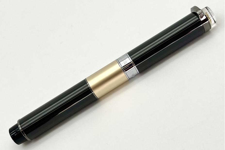 Sailor Limited Edition 110th Anniversary Premium Fountain Pen